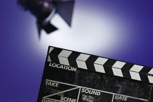 电视剧项目联合拍摄