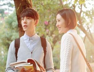 《因为爱情有幸福》2月24日湖南卫视开播